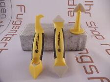 BGS Fliesenwerkzeuge für Heimwerker