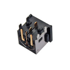 DC IN Power Jack Socket Port Plug FOR DELL ALIENWARE M14X R1 M14X R2 X51