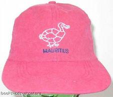 CAP ~ MAURITIUS - Hat