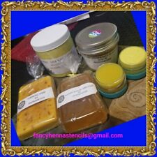 Turmeric Skin Brightening Soap, Turmeric Cream, Face Scrub Mask, Lip Balm