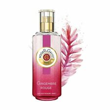 ROGER AND GALLET GINGEMBRE ROUGE EAU FRAICHE 50ML