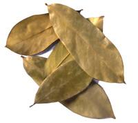 Sri Lankan Dried Sour-sop Leaves 100% Organic Soursop/Guanabana/Graviola