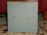 PLACEBO - SPECIAL NEEDS 3,27 cd cardsleave - PROMOZIONALE 2003