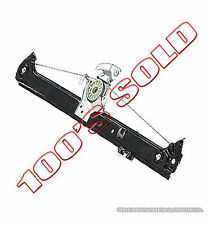 WINDOW REGULATOR REAR LEFT 51357125059 for BMW E53 X5 3.0 4.4 4.8 i iS
