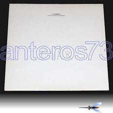 """LUCIO BATTISTI """"C.S.A.R"""" RARO LP 1992 - MINT"""