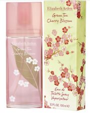 Elizabeth Arden Green Tea Cherry Blossom 100mL EDT Perfume Women COD PayPal