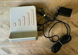 AT&T Cisco 3G MicroCell Wireless Cell Phone Signal Booster Tower DPH151