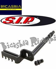 9371 - LEVA FRIZIONE SIP REGOLABILE 4 POSIZIONI VESPA 50 125 PK FL FL2 HP N