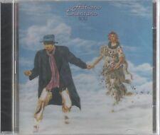 ADRIANO CELENTANO SOLI CD SIGILLATO!!!