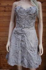Karen Millen Mini Bandeau Cocktail Dresses for Women