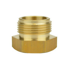 Tip Nut for Airco Torches, Part# 831-2259
