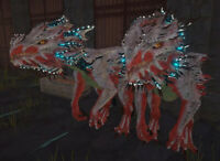 Ark Survival Evolved Xbox One PvE x2 Boss Stat Velonasaur Fert Eggs 297 at Hatch