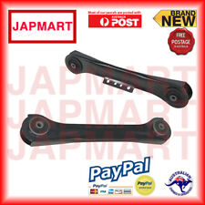 For Jeep Wrangler Tj Control Arm Rear Upper 10/96~02/07 N407430ma-acs