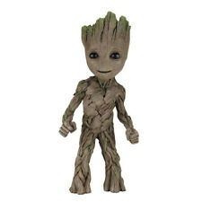 Guardians Of The Galaxy 2 - Groot Mousse Rubber/Latex Figurine Neca