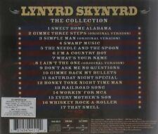 Lynyrd Skynyrd - The Collection [CD]