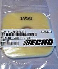 ECHO OEM Foam Pre-Filter A226000371