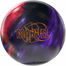 15lb Storm Marvel Pearl Bowling Ball 1ST QUALITY!! (New in Box)