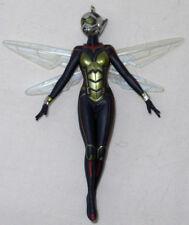 Hallmark Keepsake Marvel Ant-Man and the WASP the WASP ORNAMENT 2018 Limited Ed