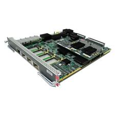 Cisco Catalyst 6500 Series WS-X6704-10GE 10 Gigabit Ethernet Switch Module
