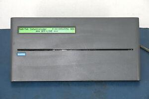 Magtek MT-95 31010021 ICAT Intellicoder Magnetic Encoder Reader