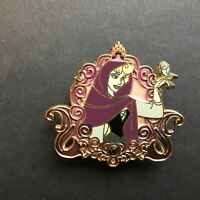 Disney Girls Reveal / Conceal Collection - Aurora - LE 50 - FANTASY Disney Pin 0