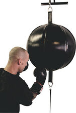 Title Boxing Jumbo Ball Double End Bag