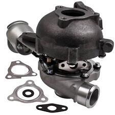 Turbolader für Kia Ceed Cerato Rio Hyundai i30 Getz 1.5 1.6 Matrix CRDi 28201