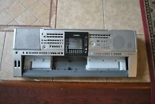 yamaha psr 3000 body