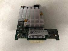 04GDP5 - Dell Qlogic QME2662 16GB FC Mezzanine Module