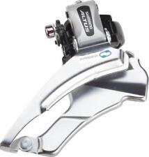 Shimano Altus M313 7/8-speed Triple Down Swing MTB Front Bike Derailleur
