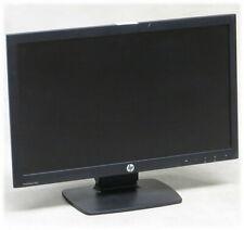 "22"" TFT LCD HP ProDisplay P221 1920 x 1080 D-Sub 15pin DVI-D LED Monitor B-Ware"