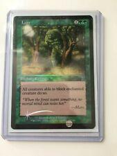 MTG - Lure - 7th Edition - Uncommon NM/LP - Foil Single Card