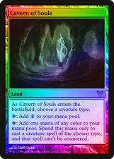 Cavern of Souls FOIL Avacyn Restored NM-M Land Rare MAGIC MTG CARD ABUGames
