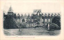 Upper Norwood. Convent & Orphanage, Central Hill by Photo Tourirst's Assoc.