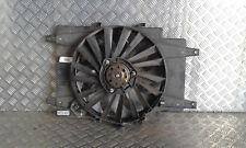Moto Ventilateur ALFA ROMEO 147 - Réf : 5020069 (B1)