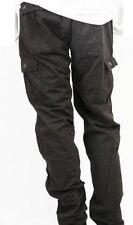 ARMANI 32L Trousers for Men
