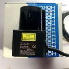 1PC NEW UST-05LN via DHL or EMS