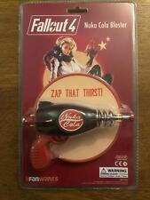 Fallout ZAP que soif NUKA COLA Blaster