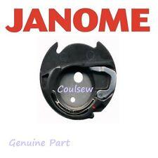 Janome 100% authentique bobine holder case 350e 11000 11000SE MC15000 - 846652102