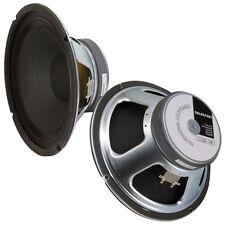 """Celestion 1 each 12"""" G12K-100 guitar speaker 16 Ohms  Original brand new"""