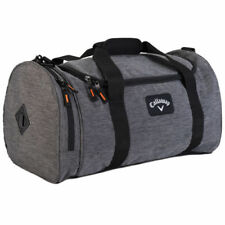c2e4e00da4 Soft Holdalls   Duffle Bags Travel without Wheels
