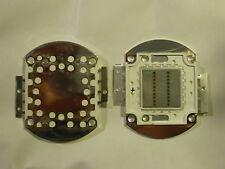 1 Stück IR HighPower Led / Hochleistungsmodul / Infrarot / 20 Watt Typ / 940nm