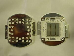Infrarot 1 Stück IR HighPower Led Hochleistungsmodul 940nm