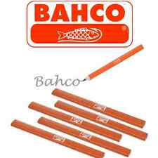 BACHO P-HB-Hb Falegnami Matita Grade IDRAULICA Joiner ELETTRICISTA Strumento
