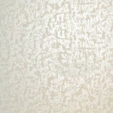 5 x Pearlescent White 250mm x 2700mm x 5mm PVC Wet Wall Panels