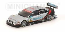 Audi A4 DTM #7 Audi Sport Team Abt 2007 - 1:43 - Minichamps