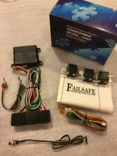 New listing Directed Electronics Dei 540T Failsafe Module