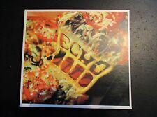 Various-Indie Summer '96 CD album (CDLP) UK promo TASTE 1CD ECHO 1996