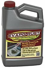 Rust Remover Super Safe ph-Neutral Non Toxic 32 fl.oz. by Evapo-Rust