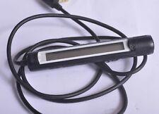 Sony RM-MC33L DISCMAN / MINIDISC WALKMAN REMOTE CONTROL